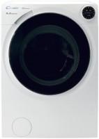 Стиральная машина Candy Bianca BWM 1610 PH7 белый