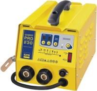 Сварочный аппарат GYS GYSPOT PRO 230