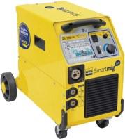 Сварочный аппарат GYS SMARTMIG 3P