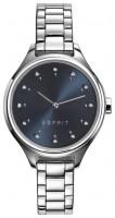 Наручные часы ESPRIT ES109412001