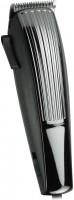Машинка для стрижки волос Aurora AU 3085