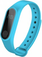 Носимый гаджет Smart Watch M2
