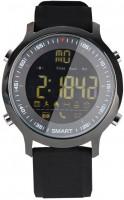 Носимый гаджет Smart Watch EX18
