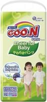 Фото - Подгузники Goo.N Cheerful Baby XL / 42 pcs