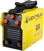 Сварочный аппарат Kentavr SV-310N