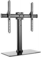 Подставка/крепление i-Tech KFG-2