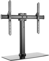 Подставка/крепление i-Tech KFG-3