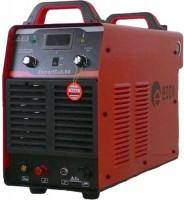 Сварочный аппарат Edon ExpertCUT-60