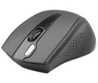 Мышка A4 Tech G9-500