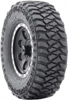 Шины Mickey Thompson BAJA MTZ P3  320/70 R15 108Q