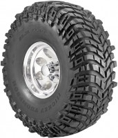 Шины Mickey Thompson BAJA-CLAW TTC  320/70 R15 108Q
