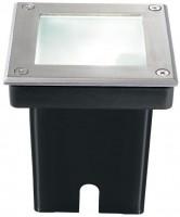 Прожектор / светильник Ideal Lux Park PT1 Square