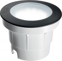 Фото - Прожектор / светильник Ideal Lux Ceci Round FI1 Big