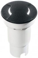 Фото - Прожектор / светильник Ideal Lux Cecilia FI1 Small