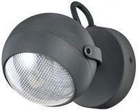 Прожектор / светильник Ideal Lux Zenith AP1