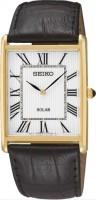 Фото - Наручные часы Seiko SUP880P1
