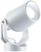 Прожектор / светильник Ideal Lux Minitommy PT1