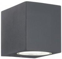 Прожектор / светильник Ideal Lux Up AP1