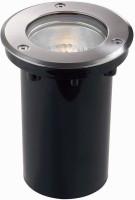 Прожектор / светильник Ideal Lux Park PT1 Round Medium