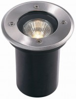 Прожектор / светильник Ideal Lux Park PT1 Round Small