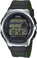 Фото - Наручные часы Casio WV-M60B-3A