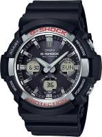 Наручные часы Casio G-Shock GAW-100-1A