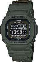 Фото - Наручные часы Casio GLS-5600CL-3E