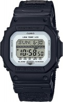Наручные часы Casio GLS-5600CL-1E