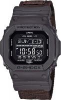 Фото - Наручные часы Casio GLS-5600CL-5E