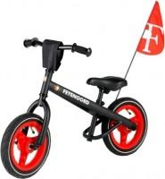 Фото - Детский велосипед Exit B-Bike