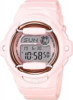 Наручные часы Casio BG-169G-4B