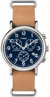 Фото - Наручные часы Timex TW2P62300