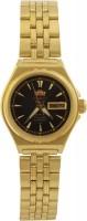 Наручные часы Orient NQ1S001B