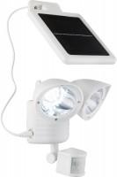 Прожектор / светильник Globo Solar 3723S
