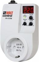 Реле напряжения Novatek-Electro RN-101M