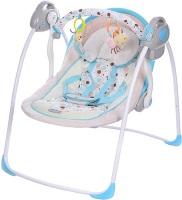 Кресло-качалка Bambi 32009