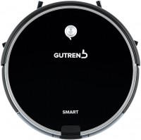 Пылесос Gutrend Smart 300