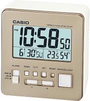 Фото - Настільний годинник Casio DQ-981