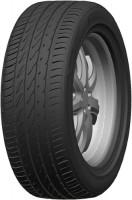 Шины Farroad FRD26  205/50 R16 91W