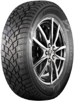 Шины Landsail ice Star iS37  225/60 R17 103T