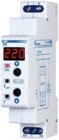 Реле напряжения Novatek-Electro RN-119