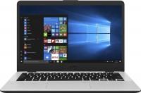 Ноутбук Asus VivoBook 14 X405UR