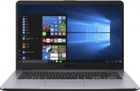 Ноутбук Asus VivoBook 15 X505BA