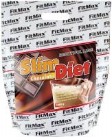 Фото - Гейнер FitMax Slim Diet  2кг