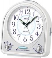 Настольные часы Seiko QHP003