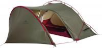 Палатка MSR Hubba Tour 1-местная