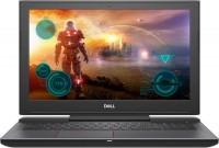Ноутбук Dell Inspiron 15 7577