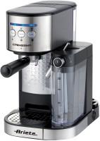 Кофеварка Ariete Cremissima 1384/00