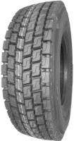 Грузовая шина Roadwing WS816 315/70 R22.5 152M