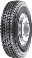 Грузовая шина Roadwing WS626 10 R20 149K